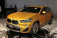 BMW X2.jpg